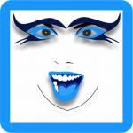 Addonface Profile Picture