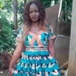Edwige Adrielle Chuenkam Kamdem Profile Picture
