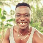 Kobby Amaah Profile Picture