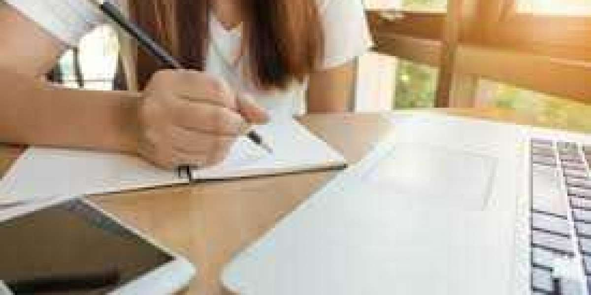 Top Ways to Write a Definition Essay with Sample Essays