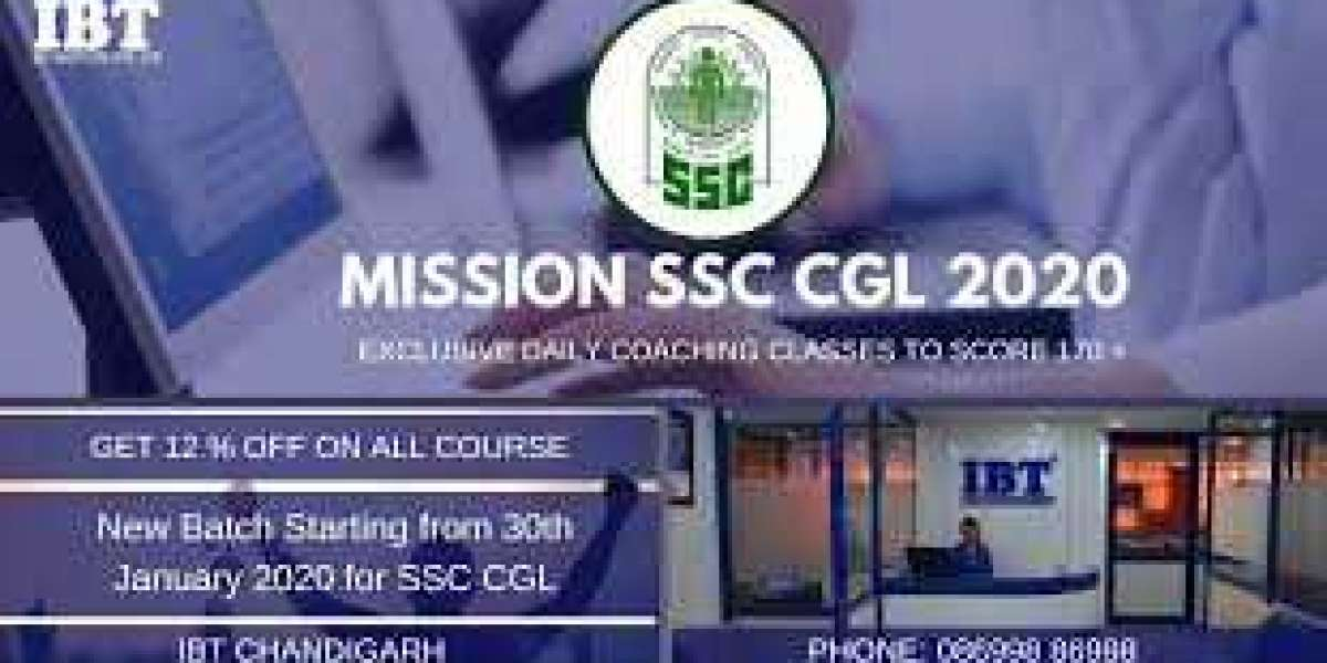 Is it advisable to prepare for SSC CGL TIER I AND II simultaneously?