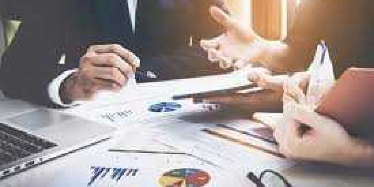 Understanding Strategic Management Accounting and its Scope