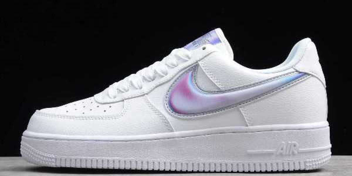Air Force 1 of the
