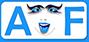 Addonface Logo