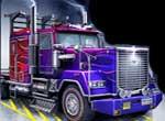 Skill3D Parking Thunder Trucks Profile Picture