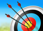 Archery King Profile Picture