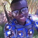 Fidelis Kwasi Profile Picture