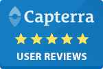 Review Business Software at Capterra
