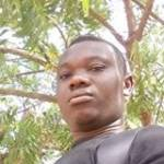 Bismark Oppong Profile Picture