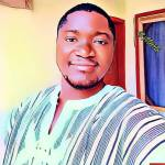 Michael Adotey-Kofie Profile Picture