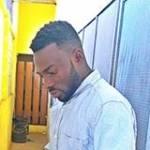 Stephen Afari Profile Picture