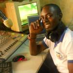 Osei Boachie Paul Profile Picture