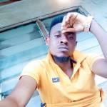 Aigbosa Daniel Profile Picture