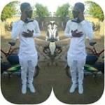 Phynofiino Rns Profile Picture