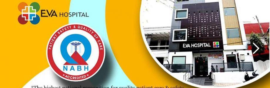 Eva Hospital- IVF Centre Cover Image