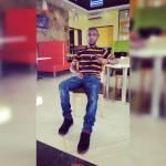 Akaeze Emmanuel Profile Picture