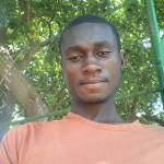 vincent appiah Profile Picture
