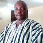 Alhaji Adamu Usumanu Profile Picture
