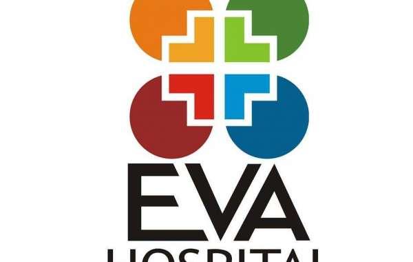 Eva Hospital - Best IVF & Orthopedic Doctor in Ludhiana