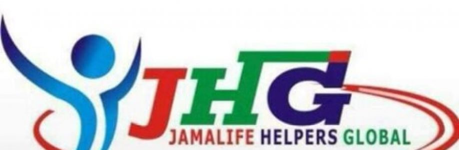 Jamalife Team Clinton Cover Image