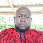 Patrick Antwi Profile Picture
