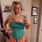 Ashley Danaa Profile Picture