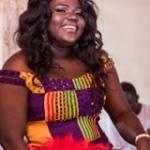 Obaapa Nana Akua Ohenewaah Profile Picture