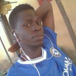 Michael Oppong profile picture