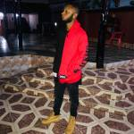 Wealth Abu Profile Picture