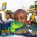 Shamwil Musah Profile Picture