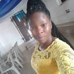 Edubia Manuel Profile Picture