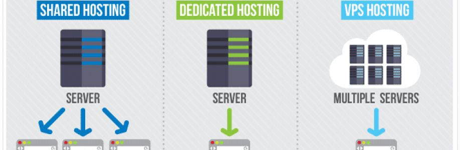 OGD Web Host Cover Image