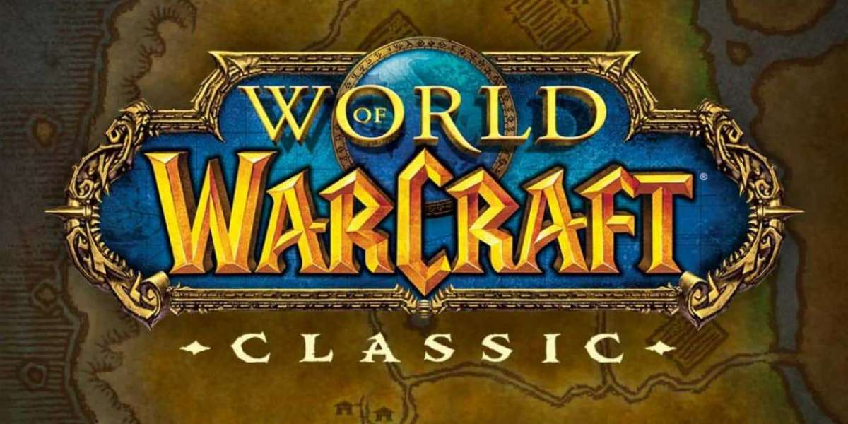 Blizzard is giving abroad a chargeless advancing appear to World of Warcraft