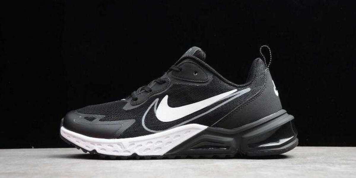 2020 Nike Blazer Low Green Spark Coming Soon