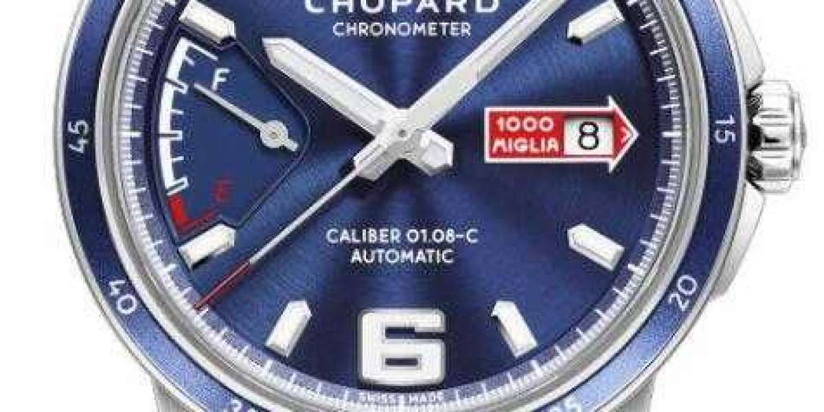 Replica Watch Breitling Emergency II Titanium E76325A4.I520.156S