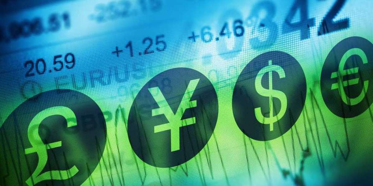 What should I be looking for in a Forex Signal Provider?