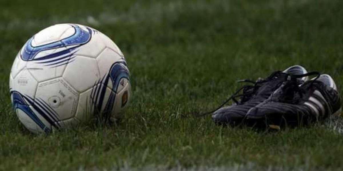 Conmoción: encontraron muerta a una futbolista que estaba desaparecida