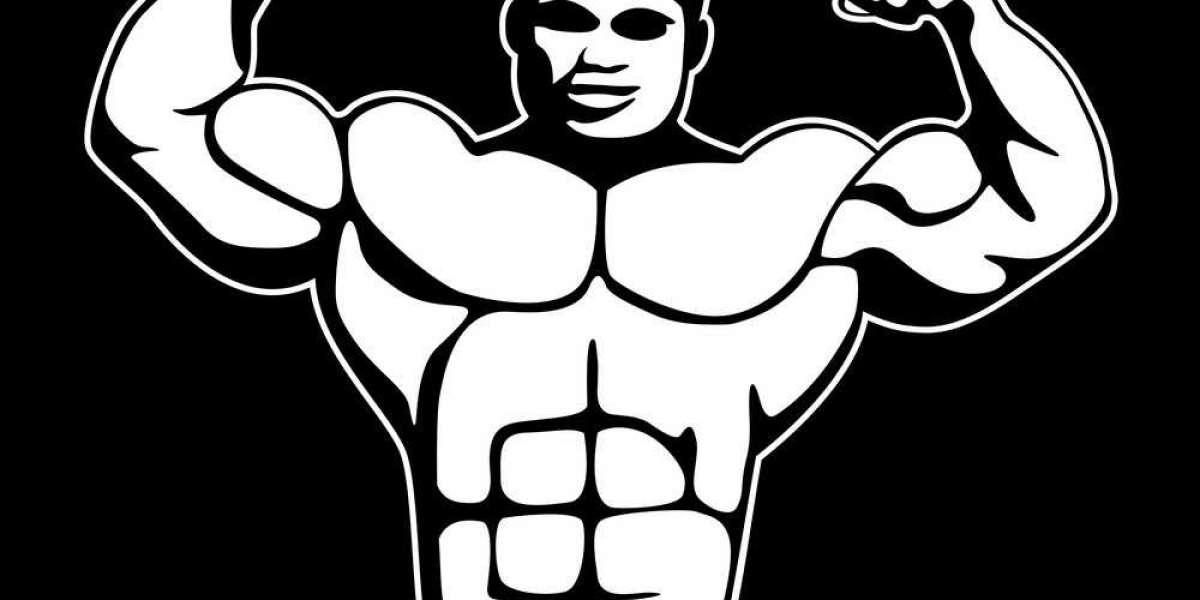 Musculation naturelle: Daniel Prada, champion du monde de la modalite, nous explique en quoi il consiste