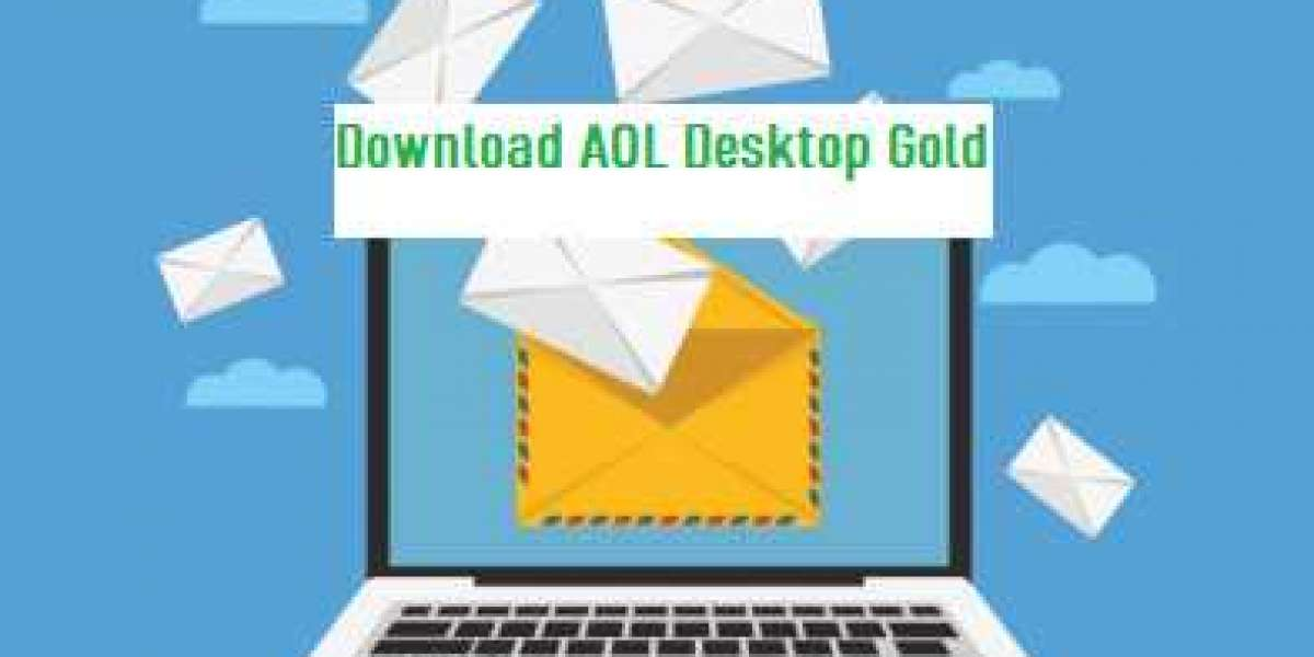 How To Install AOL Desktop GOLD