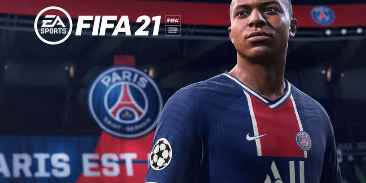 FIFA 21 will finally get changes to the career mode