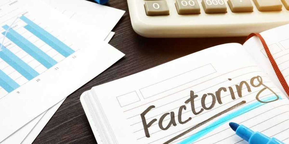 Study Different Types of Invoice Factoring