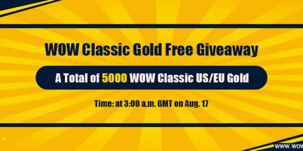 Inexpensive price-Stock Up Free wow classic gold sites trusted for WOW Classic Wand