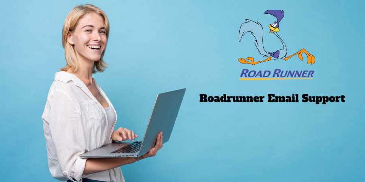 Toll free number of Roadrunner email support