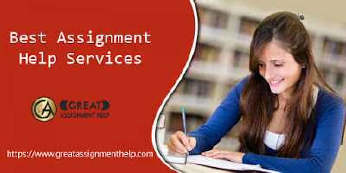 Best Assignment Help For Your Academics?