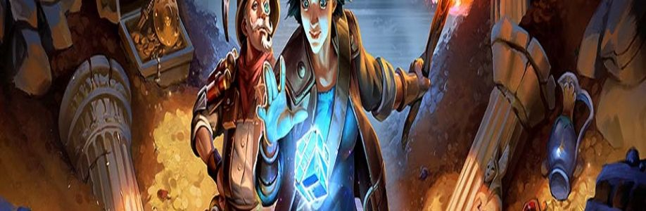 I do not usually post things about Runescape anymore Cover Image