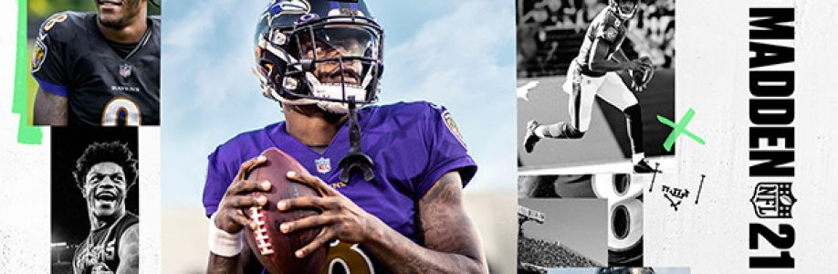 Madden NFL 21 September 26 Update Live, Patch Notes Revealed Cover Image