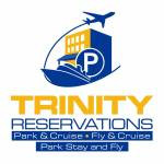 Trinity Reservations Profile Picture