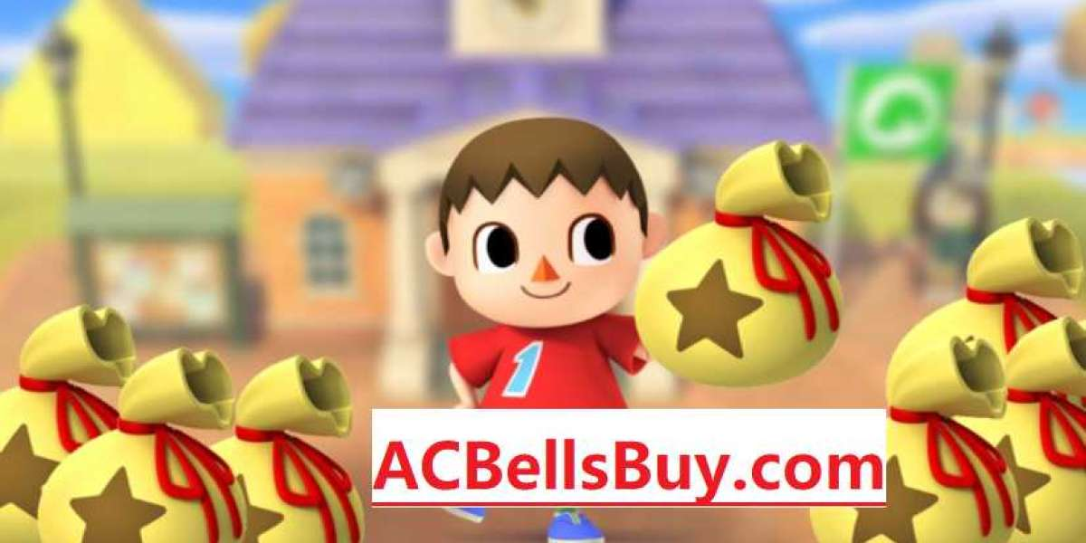 How to get ACNH Nook Miles Tickets and ACBellsBuy Thanksgiving Day activities