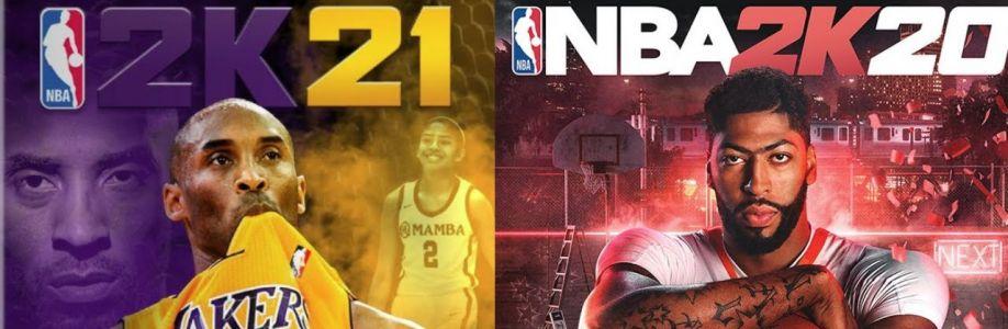 We do have a fantastic number of legends Cover Image