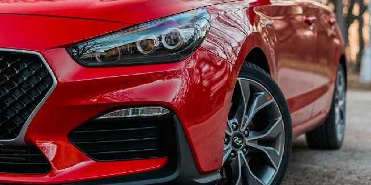 najtańszy leasing samochodowy